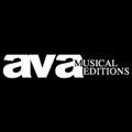 ava musical editions